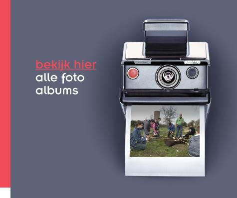 foto-albums-mikado
