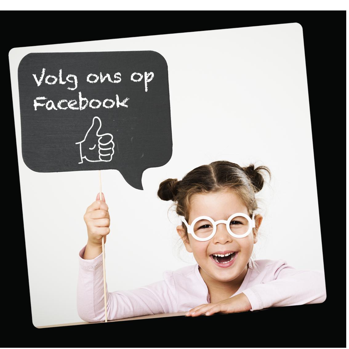 Facebool-Mikado