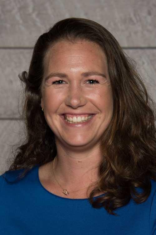 Miranda Kolkman-Wijsman